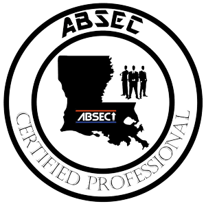 Responsible Vendor ABSEC Certification and Training